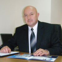 Personnel Holding - Asen Angelov