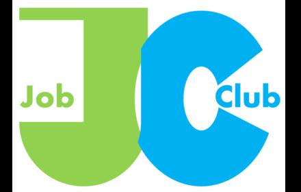 Job Cubs Network